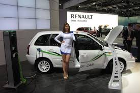 electric car motor horsepower. Russian Market And Was The First To Put Electric Cars On Roads In A Long Time. It Has 60-kilowatt (80-horsepower) Motor That Delivers Car Horsepower