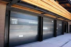 garage door header garage door with more than years of collective experience we ensure customer satisfaction garage door