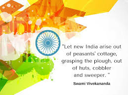 Independence Day Quotes Impressive India Independence Day Quotes 48 Awesome Quotes By Famous