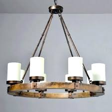 wooden rectangular chandelier square wood chandeliers cast iron and metal rod candle rustic r wooden rectangular chandelier rustic metal