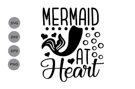 Are you searching for mermaid png images or vector? 13 Heart Mermaid Graphic By Svgstoreshop Creative Fabrica 29 Mermaid Heart Svg Pictures