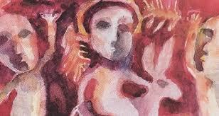 flashback essay faceless saviour maria haskins bertacrop