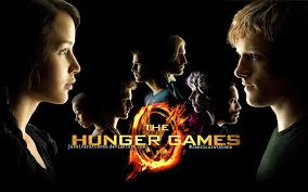 image i love hg the hunger games jpg the image i love hg the hunger games 31173929 1131 707 jpg the hunger games wiki fandom powered by wikia