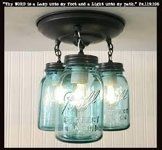 sheen diy mason jar bathroom light fixture mason jar vanity light fresh best mason jar light fixtures images on of how to make mason jar bathroom light