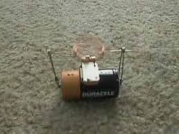 Fresh Simple Electric Motor Science Fair Project Gallery Site