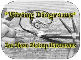 cbg amp diagrams wiring diagram list cbg amp diagrams wiring diagram meta cbg amp diagrams