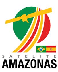 SATELITE AMAZONAS 61W - TRANSMITINDO KEYS SKS - 12/09/2013