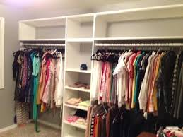 turning a spare bedroom into a walk in closet turn your into the ultimate walk in turning a spare bedroom into