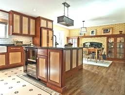 2 color kitchen cabinets two tone kitchen cabinet ideas marvelous two tone kitchen cabinets pictures decorating