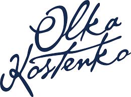 Olka_balabOlka — LiveJournal