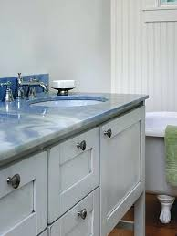 blue marble countertops inspiration gallery blue marble bathroom countertops