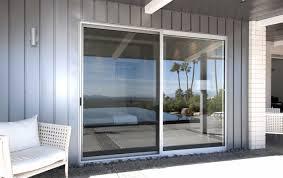 full size of door replacing interior sliding doors beautiful sliding door replacement replacing interior sliding