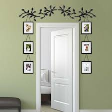 uncategorized door frame wall art fascinating hallway family tree collage picture photo wall art wedding hanging on tree photo collage wall art with fascinating hallway family tree collage picture photo wall art