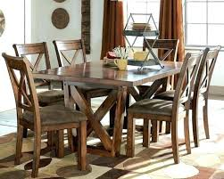 medium size of solid wood round dining table for 6 furniture uk and chairs john lewis