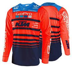 2018 ktm powerwear. unique ktm 2018 ktmtld se air streamline jersey to ktm powerwear