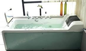 free standing jetted bathtub free standing jetted bathtub freestanding or built in freestanding corner whirlpool tub free standing jacuzzi bathtub