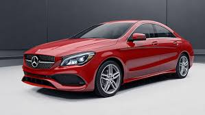 2018 mercedes benz cla 250 4matic. contemporary cla 2018clacla250coupe012mcfjpg and 2018 mercedes benz cla 250 4matic e