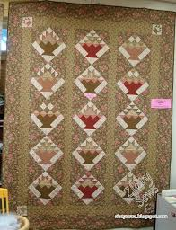 """New Joy Gold Standard Quilting Frame   Zlaty Sews & This is """"Happy Sewing Room"""" quilt. I am a little bias when I say, this is  one of my favorite quilt since I quilted it and my mother in law designed  and ... Adamdwight.com"""