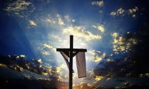 Αποτέλεσμα εικόνας για ευαγγέλιο κυριακής σταυροπροσκυνήσεως