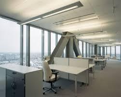 lighting for office. Offices Lighting For Office