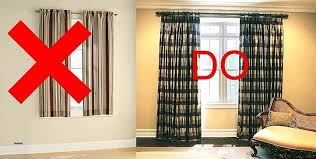 Curtain rods for small windows Rod Pocket Lovely Small Window Curtain Rods Dbot5shop Inside Good Small Window Curtain Rod Pics Briggs Lovely Small Window Curtain Rods Dbot5shop Inside Good Small
