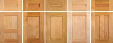Cabinet Door unfinished kitchen cabinet doors and drawers pics : Solid wood cabinet doors canada