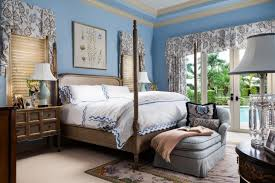 Unique Traditional Bedroom Design With Traditional Bedroom Designs