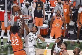 best blocks in NBA Finals history ...