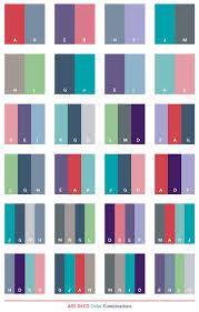 Parent Directory  _notes/  art-deco-color-combinations.png ...