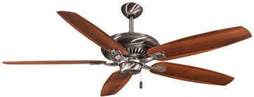 aire a minka group design roxhill 60 in indoor pewter ceiling fan