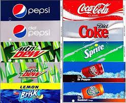 Vending Machine Drink Labels Interesting Soda Machine Labels Printable Printable Vending Machine Drink Labels