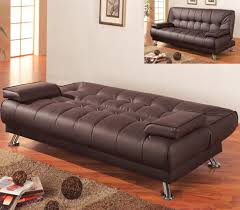 futon sofa bed for sale. Modren For Frightening Best Sofa Beds Photos Ideas Futon Made For Everyday Usebest Sale  Home Bed U