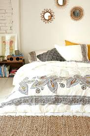 oversize duvet covers impressive fl duvet cover cal king duvet covers duvet covers oversized cal king