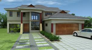 my house plan co za arts tuscan plans south africa pd planskill modern for small