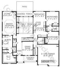 Small Picture Emejing Plum Home And Design Contemporary Interior Design Ideas