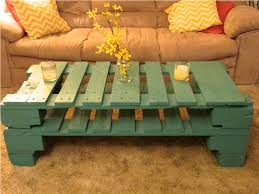 recycled furniture pinterest. Image Of: Repurposed Furniture Recycled Pinterest