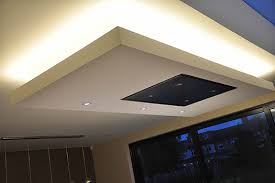cove lighting diy. Wonderful Kitchen LED Cove Lighting Detail Gallery Atmospheric Zone Led Diy U