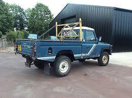 Used Pickup Trucks: Cheap Used Pickup Trucks For Sale In Uk