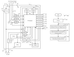 standard heat pump wiring diagram wiring diagram database york heat pump wiring diagram york engine image for user manual