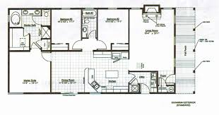 office building blueprints. Plain Blueprints Extraordinary Building House Plan 18 Nice Construction Plans And Designs 50  In With To Office Blueprints