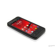 Prestigio MultiPhone 4300 Duo (Dual SIM ...