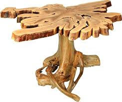 cypress wood table cypress dining table with stump base large cypress coffee table cypress wood table