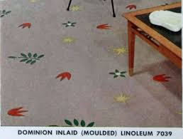 sheet linoleum flooring home depot floor installation cost remnants canada or oring