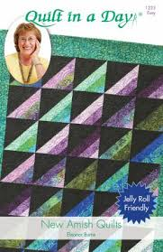 Amish Quilt Patterns Extraordinary Patterns Quilts New Amish Quilts Pattern