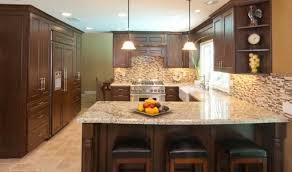 kitchen designer orange county. kitchen design orange county collection designer t