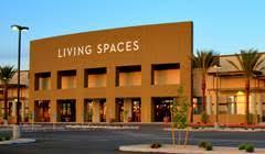 Furniture Store in Arizona Phoenix