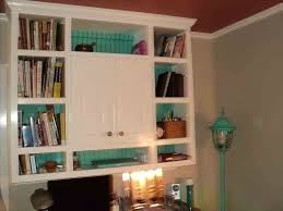 office wall cabinet. Cabinet Design Readerus Gallery Fine Woodworking ðœ Rhpinterestcom With Well Groomed Wooden S Rhjacekpartykacom Office Wall