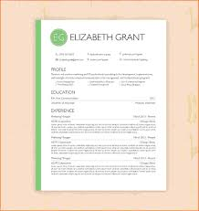 10 cv template word design event planning template resume template cv template the elizabeth grant by phdpress