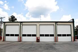 commercial garage doorGarage Doors  Commercial Garage Door Opener Troubleshooting