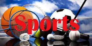 Sports - Stevens Point News
